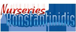 konstantinidis-logo